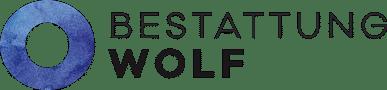 Bestattung_Wolf_blau-RGB-logo